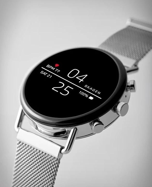 skagen-falster-2-smartwatch-3.jpg | Image