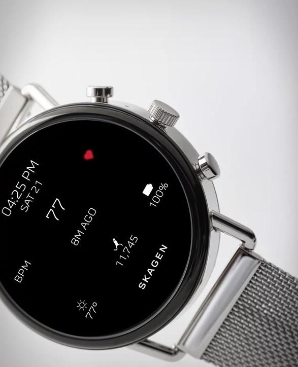 skagen-falster-2-smartwatch-4.jpg | Image
