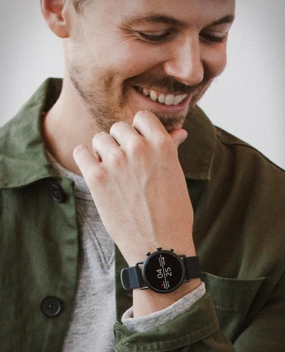 skagen-falster-2-smartwatch-5.jpg