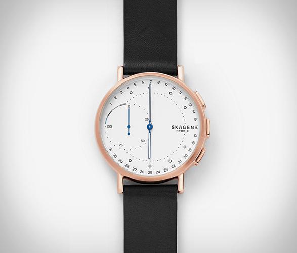 skagen-signatur-hybrid-smartwatch-2.jpg | Image