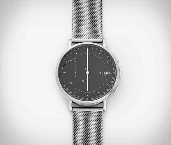 skagen-signatur-hybrid-smartwatch-3.jpg | Image