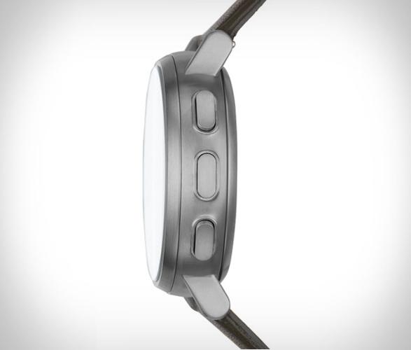 skagen-signatur-hybrid-smartwatch-4.jpg | Image