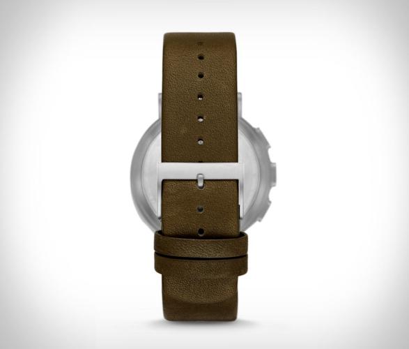 skagen-signatur-hybrid-smartwatch-5.jpg | Image