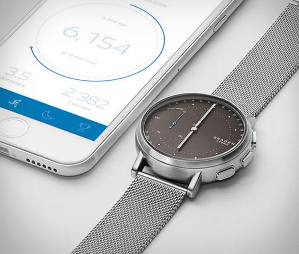 skagen-signatur-hybrid-smartwatch-6.jpg