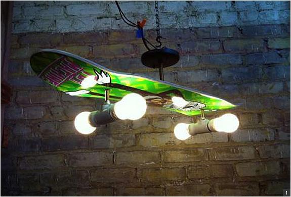 skate-ideas-2.jpg | Image