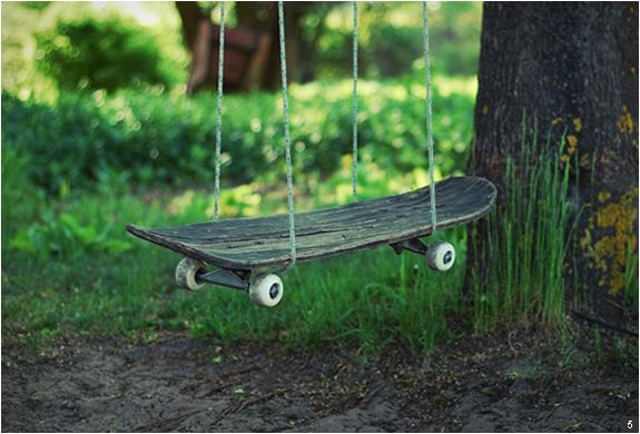 skate-ideas-4.jpg | Image
