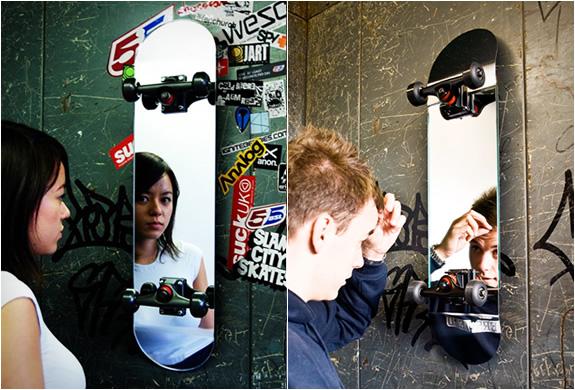 skate-mirror-5.jpg | Image