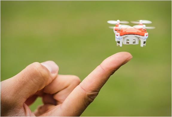 skeye-pico-drone-3.jpg | Image
