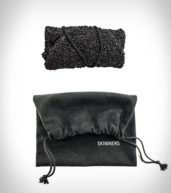 skinners-3.jpg | Image