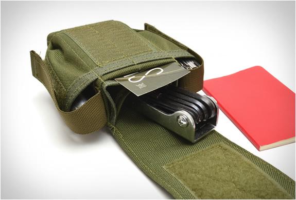 skinth-pocket-sheaths-2.jpg | Image