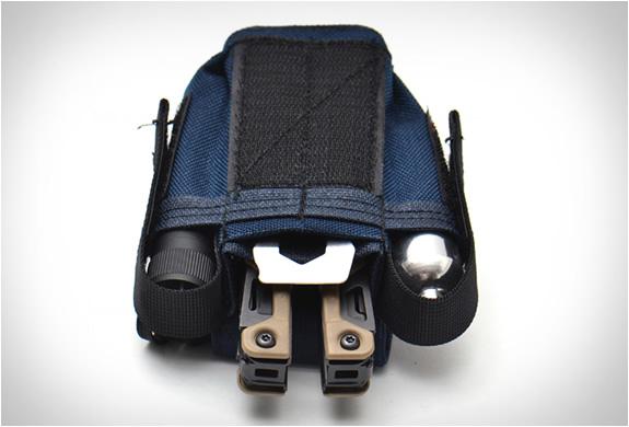 skinth-pocket-sheaths-3.jpg | Image