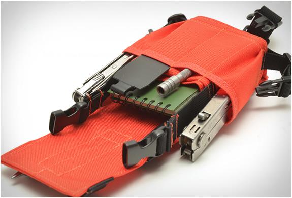 skinth-pocket-sheaths-4.jpg | Image