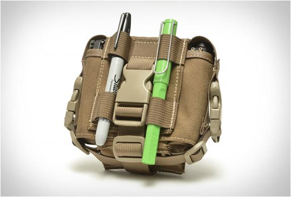 skinth-pocket-sheaths-5.jpg | Image