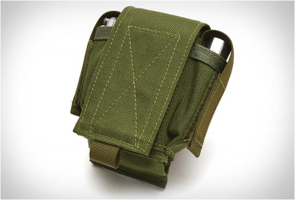 skinth-pocket-sheaths-6.jpg