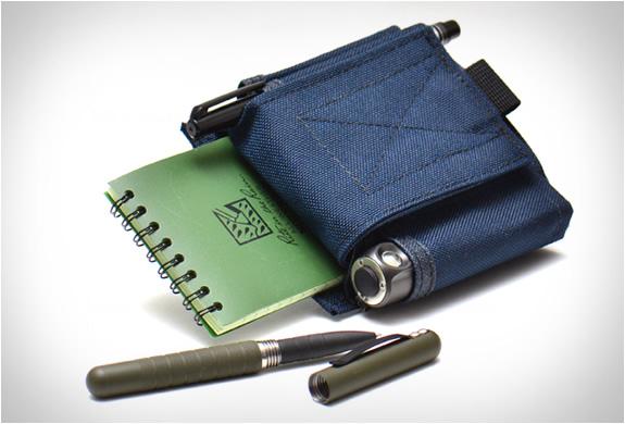 skinth-pocket-sheaths-9.jpg
