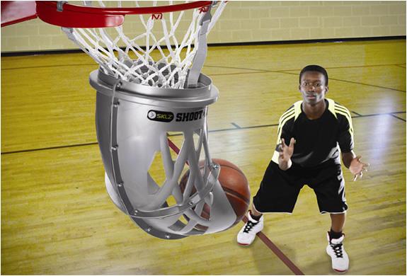 sklz-shoot-around-basketball-return-chute-3.jpg | Image