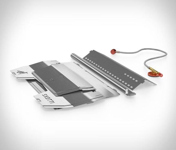 skotti-grill-2.jpg | Image