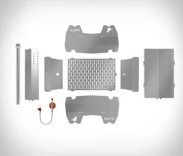 skotti-grill-3.jpg | Image