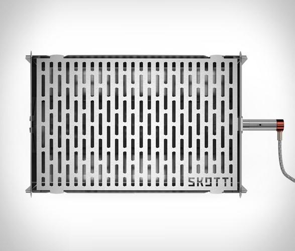 skotti-grill-4.jpg | Image