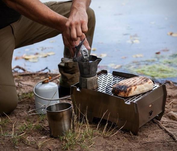 skotti-grill-7.jpg