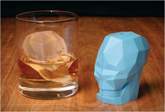 skull-ice-cube-2.jpg | Image
