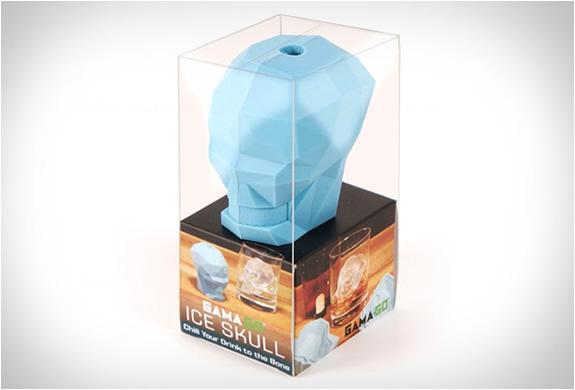 skull-ice-cube-3.jpg | Image