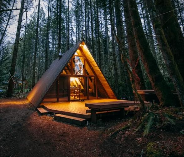 sky-haus-aframe-cabin-airbnb-2.jpg | Image