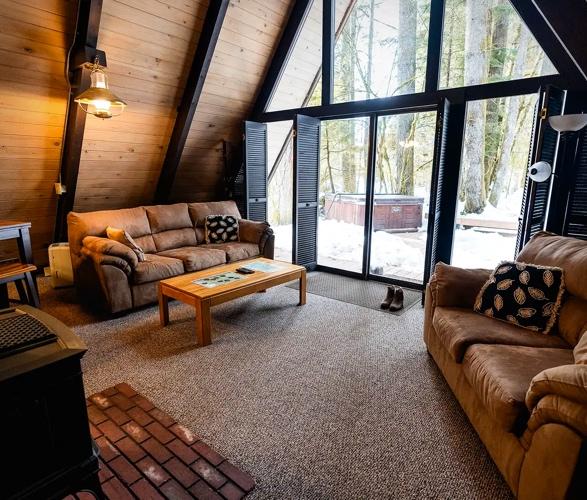 sky-haus-aframe-cabin-airbnb-3.jpg | Image
