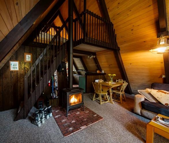 sky-haus-aframe-cabin-airbnb-4.jpg | Image