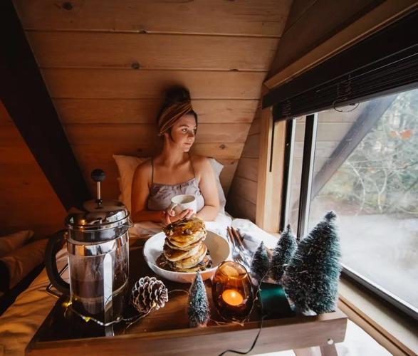 sky-haus-aframe-cabin-airbnb-6.jpg