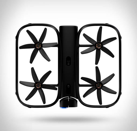 skydio-r1-drone-2.jpg | Image