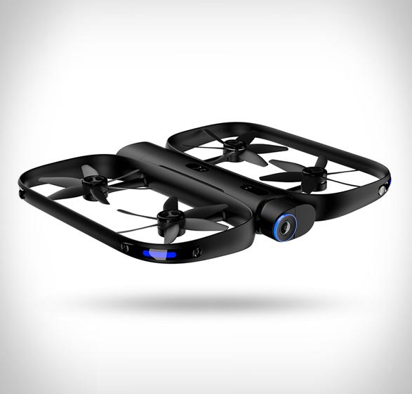 skydio-r1-drone-3.jpg | Image
