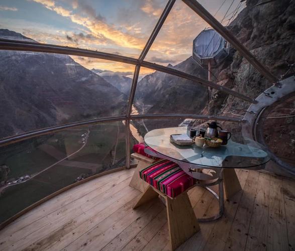 skylodge-adventure-suites-2.jpg | Image