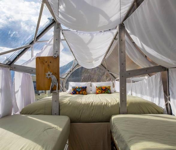 skylodge-adventure-suites-5.jpg | Image