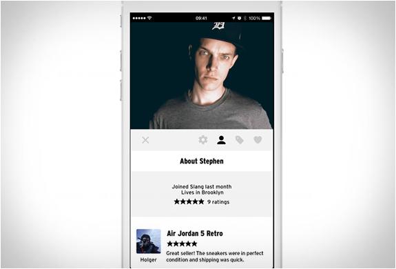 slang-app-4.jpg | Image