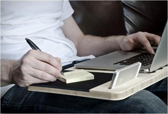 slate-mobile-airdesk-5.jpg | Image