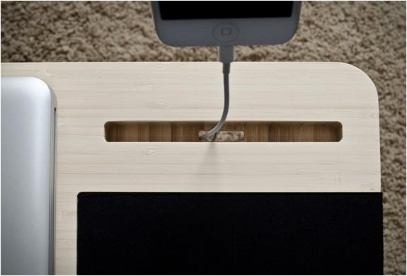 slate-mobile-airdesk-7.jpg