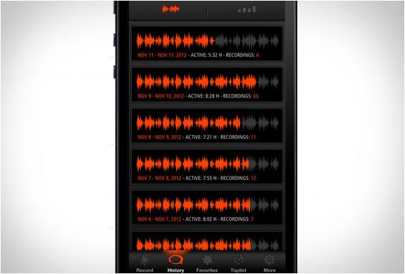 sleep-talk-recorder-3.jpg | Image