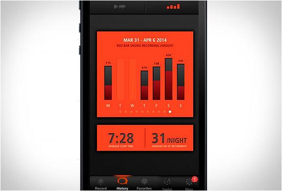 sleep-talk-recorder-4.jpg | Image