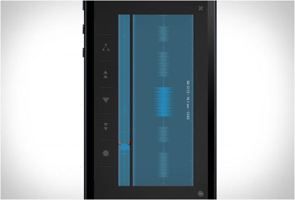 sleep-talk-recorder-5.jpg | Image