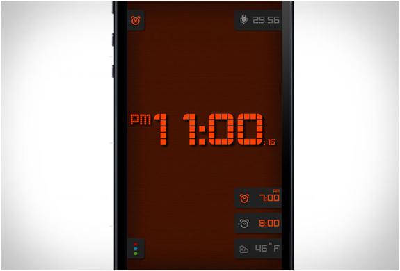 sleep-talk-recorder-6.jpg