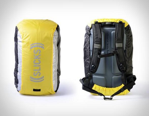slicks-modular-backpack-10.jpg
