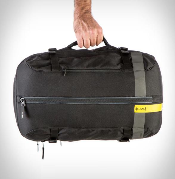 slicks-modular-backpack-11.jpg
