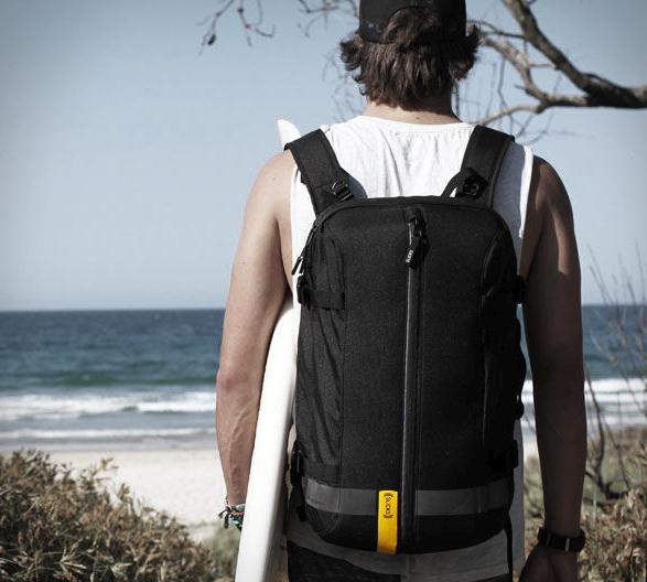 slicks-modular-backpack-12.jpg