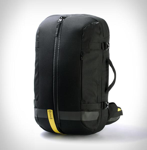 slicks-modular-backpack-2.jpg | Image
