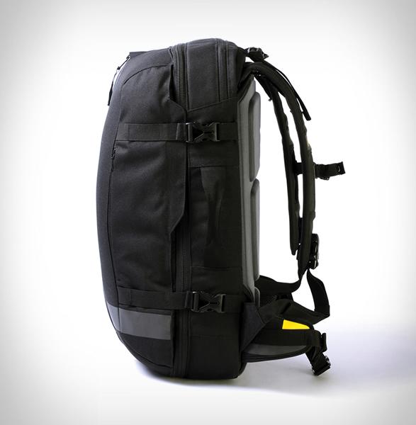 slicks-modular-backpack-3.jpg | Image
