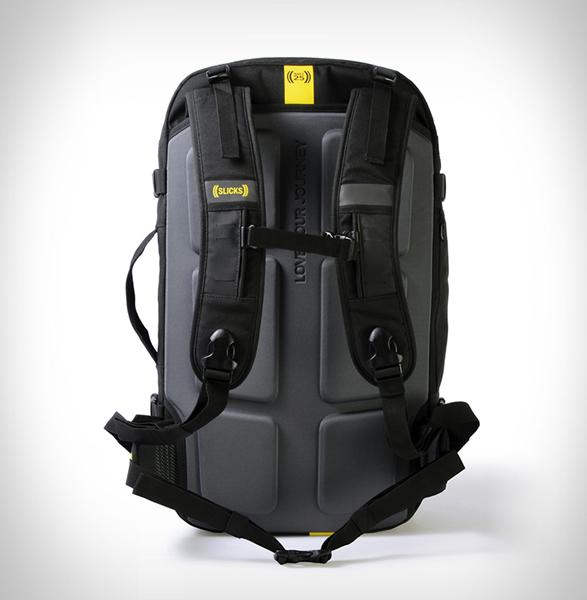slicks-modular-backpack-4.jpg | Image