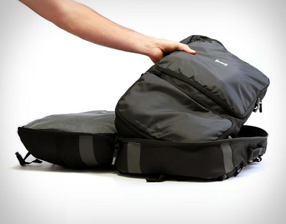 slicks-modular-backpack-6.jpg
