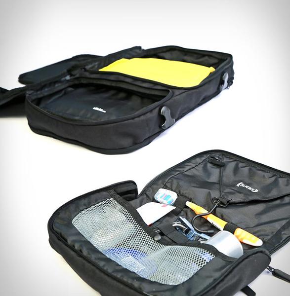 slicks-modular-backpack-7.jpg