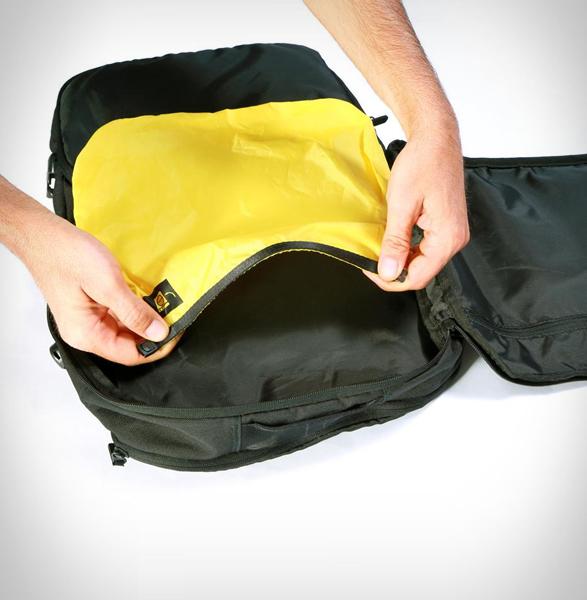 slicks-modular-backpack-8.jpg